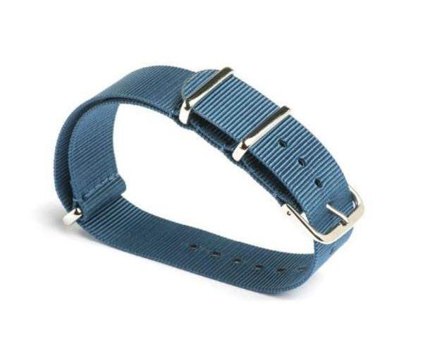 cinturini orologi nilon