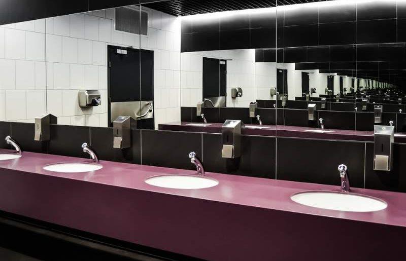 specchiere-bagno_800x529