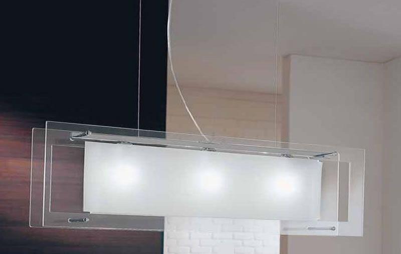 Lampadari Moderni. Free Lampadari Moderni Design Elegante Lampadari ...