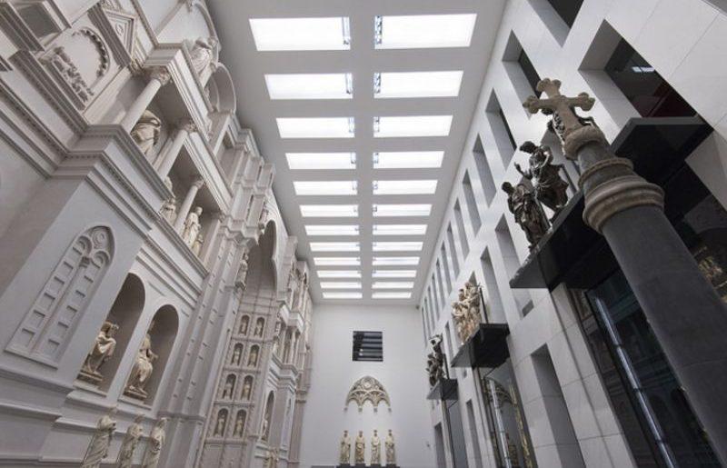 Museo opera duomo firenze_800x535