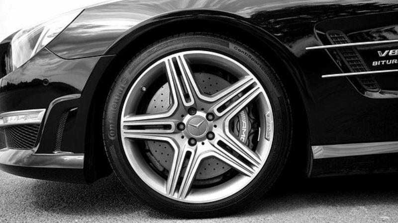 wheel-2373040__340_800x450