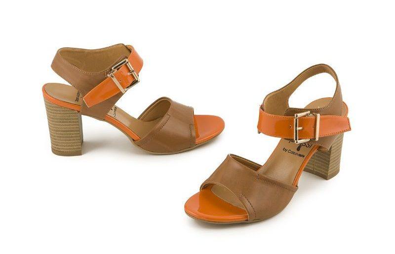 sandalo-bicolore-calzaveste