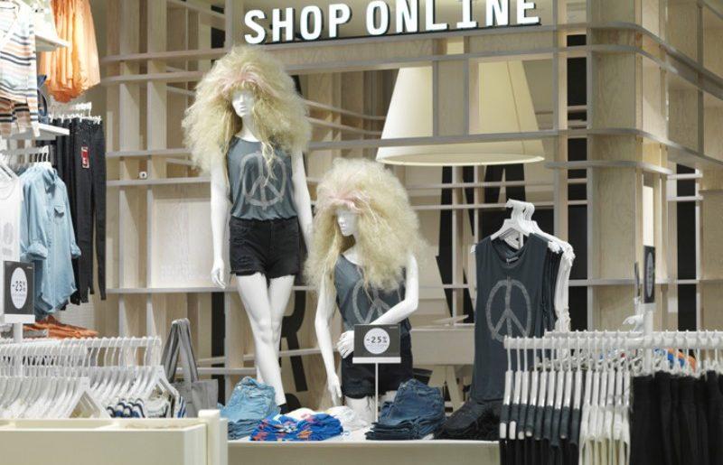 moda-shop-online_800x600