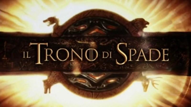 Il_Trono_di_Spade_800x451