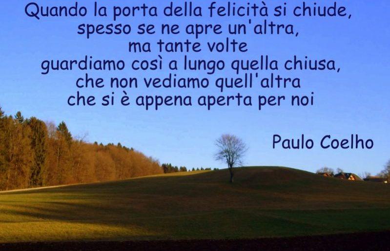 Frasi D Amore Che Colpiscono Al Cuore Mostra Mucha Blog