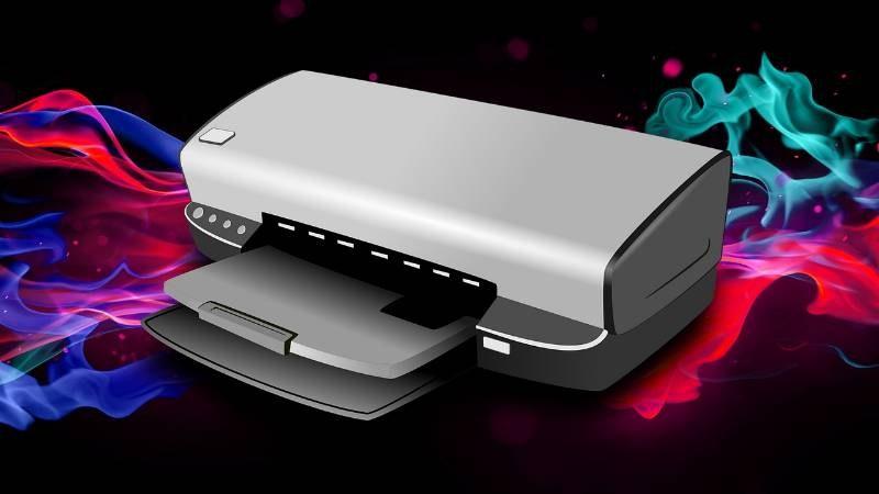 cartucce-e-toner-originali-e-compatibili-3_800x450