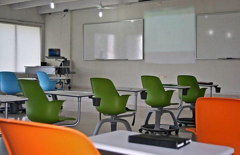 corso-di-marketing-e-strategie-di-vendita_800x531