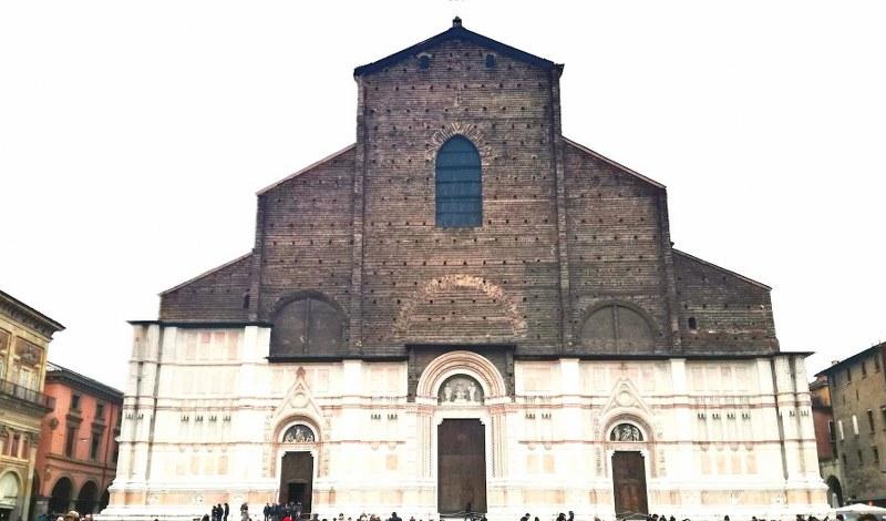 Itinerario Emilia Romagna_800x470