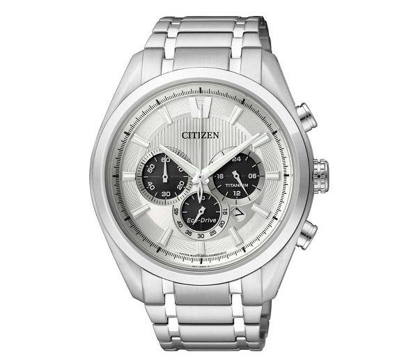orologi-citizen-3_600x600