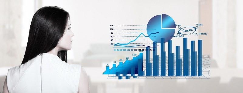 statistics-2899919_1280_800x307