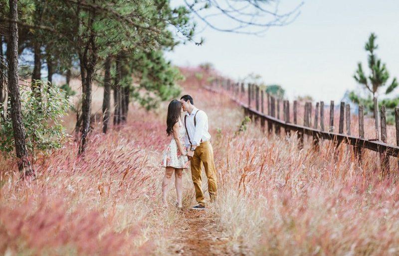 9-mezzi-di-trasporto-per-il-tuo-matrimonio