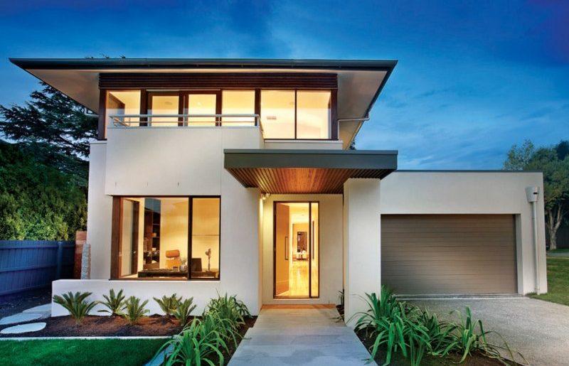 Una_casa_sempre_alla_moda