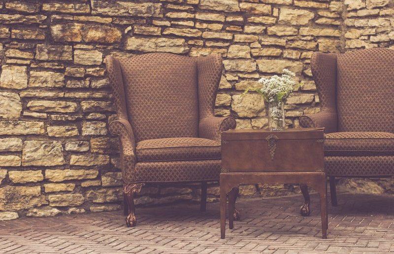 mobili-antichi_