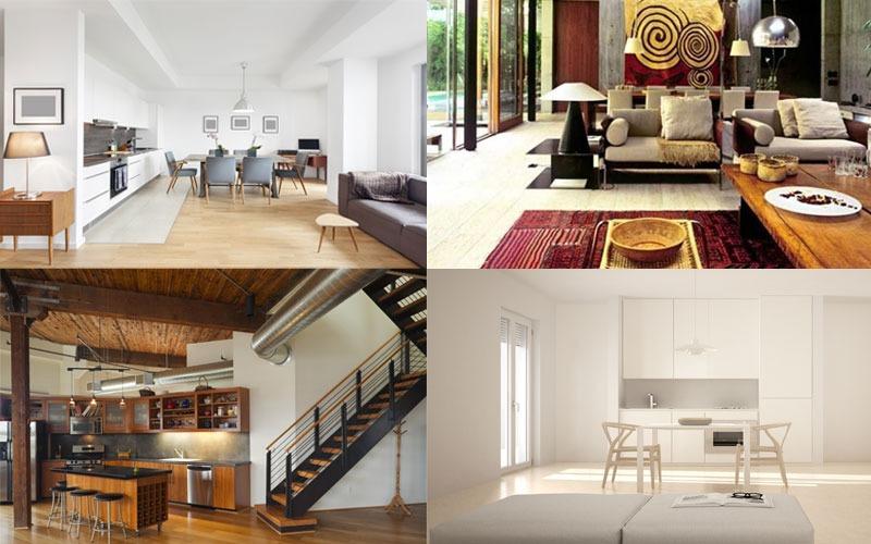 stile-open-space-nordico-rustico-fusion-orientale_800x500