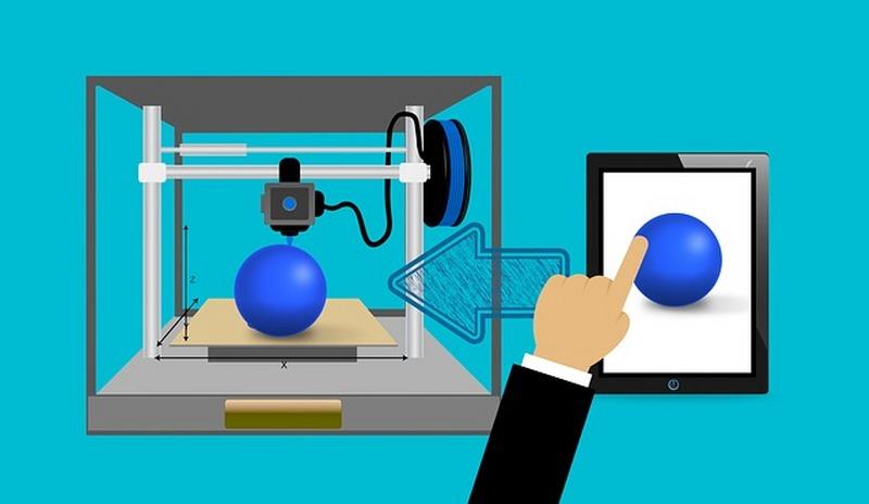 Stampa 3d prototipazione rapida_800x464