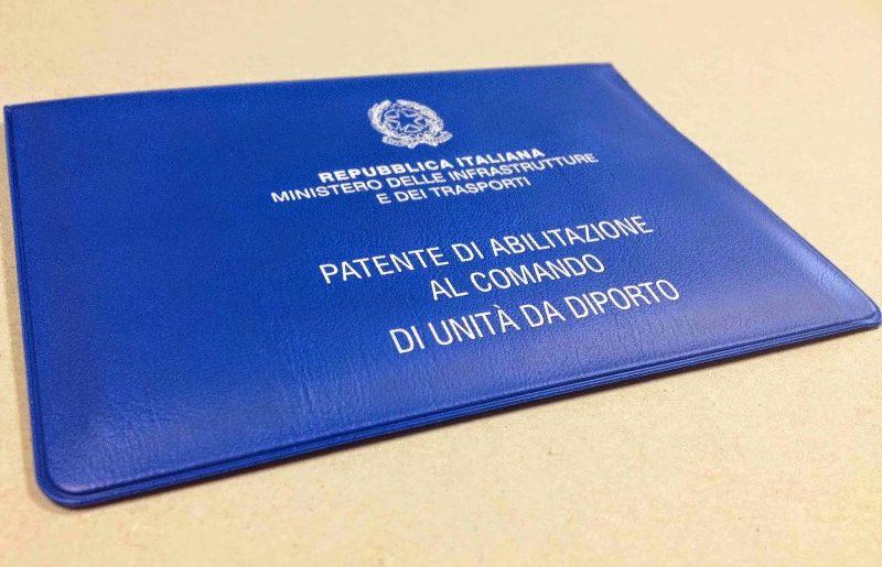 patente-nautica_800x524