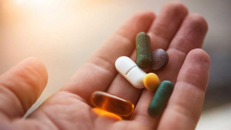 farmacie online affidabili_800x449