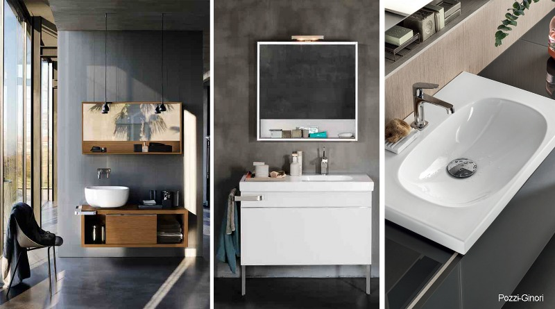 Lavabo-vs-Mobile_800x445