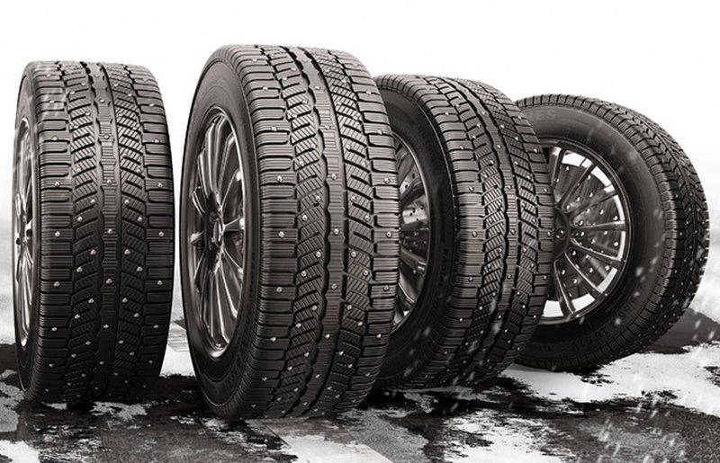 gomme_chiodate_invernali_800x533