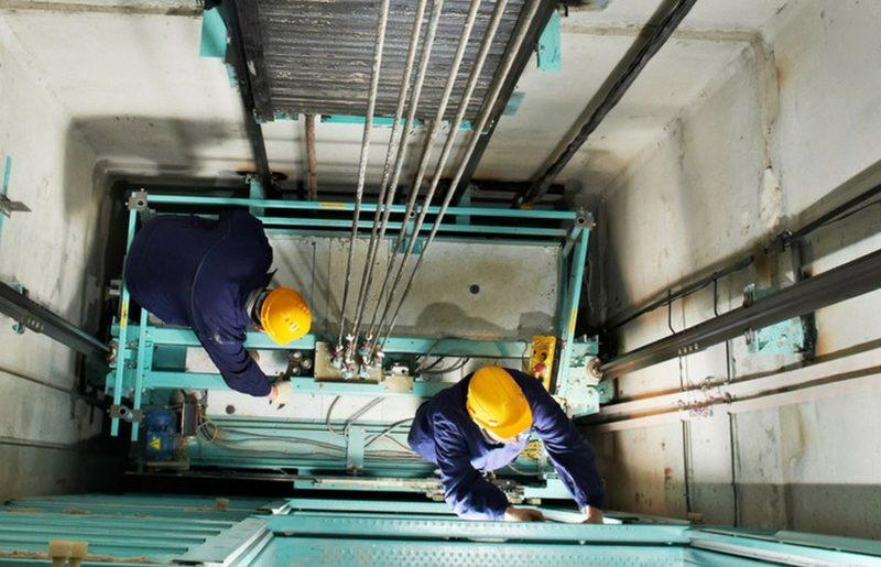 manutenzione-ascensori_800x600