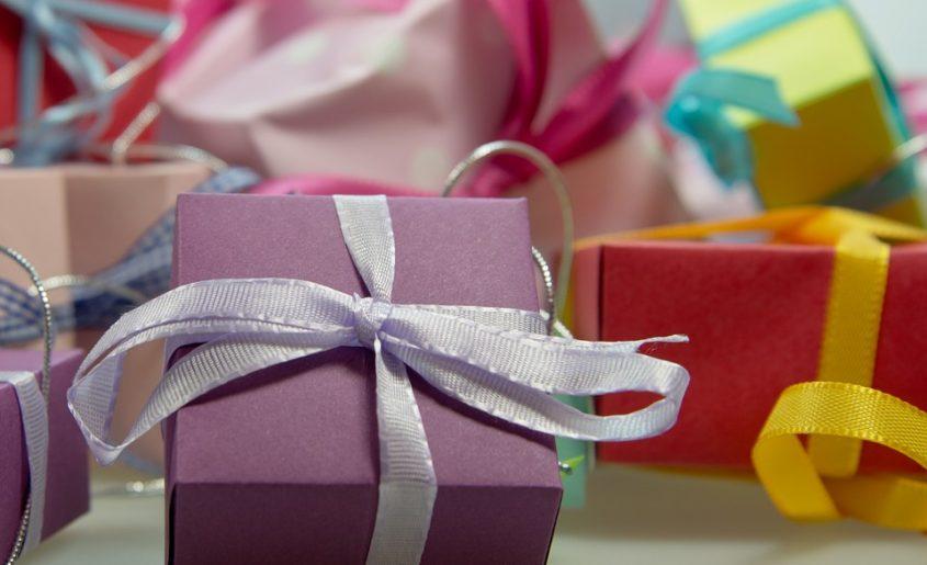 3 idee regalo per la cresima di una ragazza