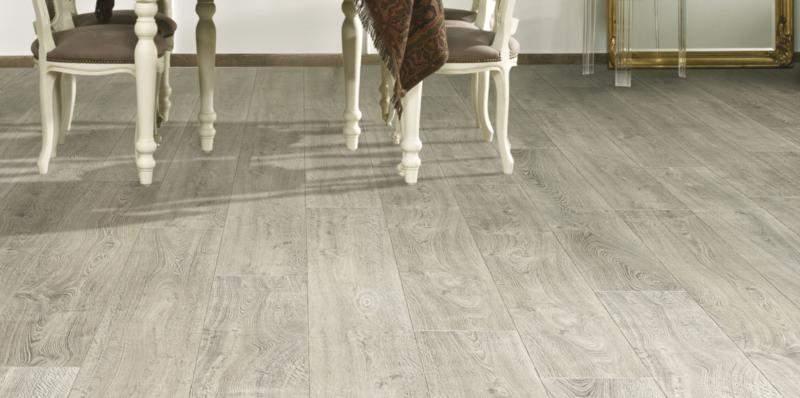 Laminato per pavimenti bello e pratico mostra mucha blog - Piastrelle in laminato ...