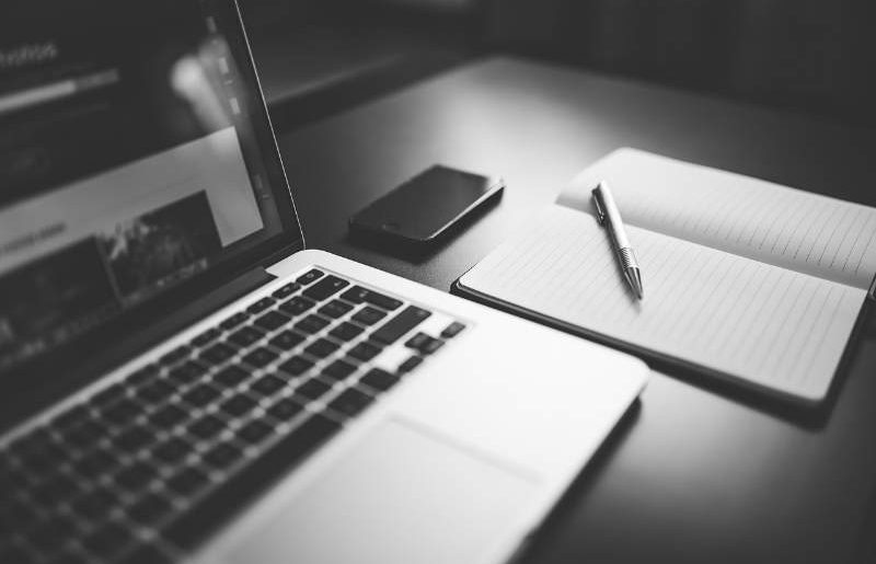 Un notebook può sostituire un Pc desktop