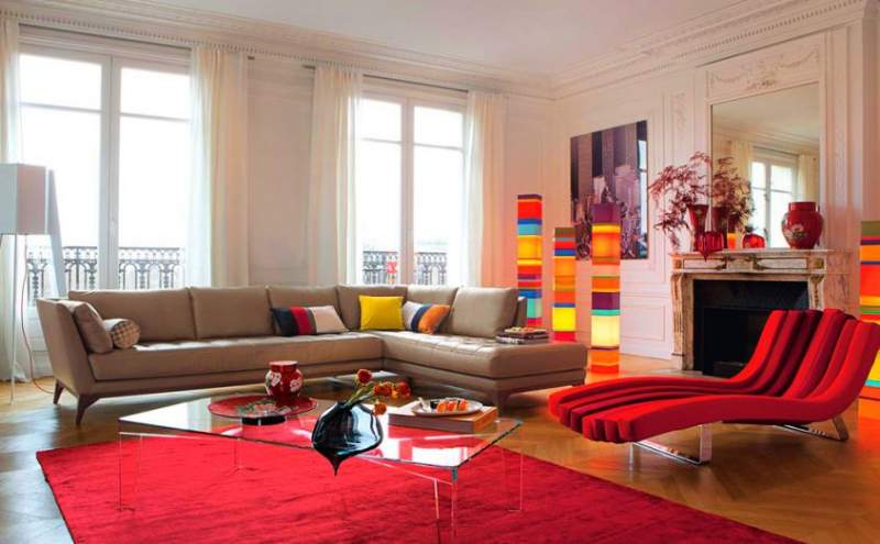 colourful-accent-interiors_800x495