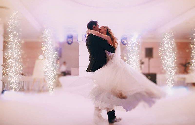 I-posti-migliori-dove-fotografare-il-proprio-matrimonio_800x533