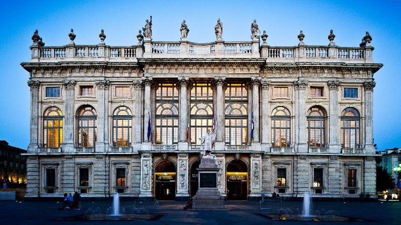 Torino_Palazzo_Madama_800x450