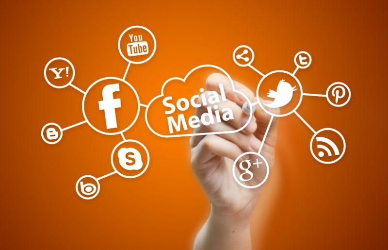 social-media-marketing-che-futurp_800x560