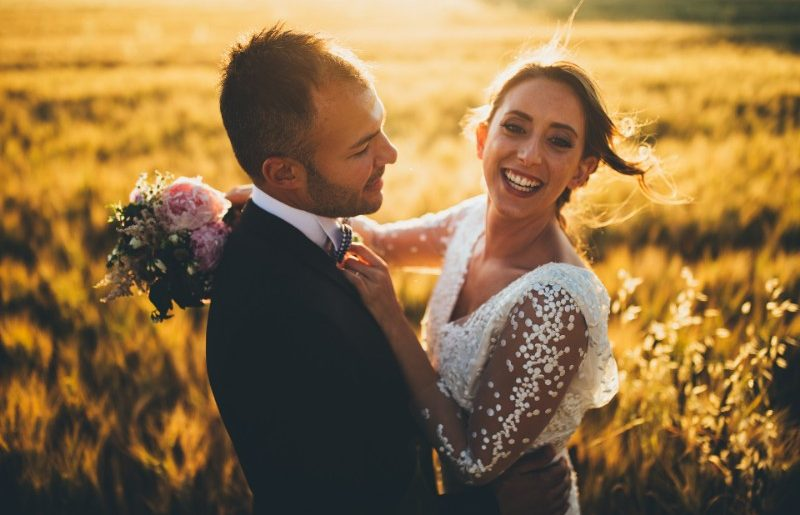 Fotografo Matrimonio Tenuta Pantano Borghese