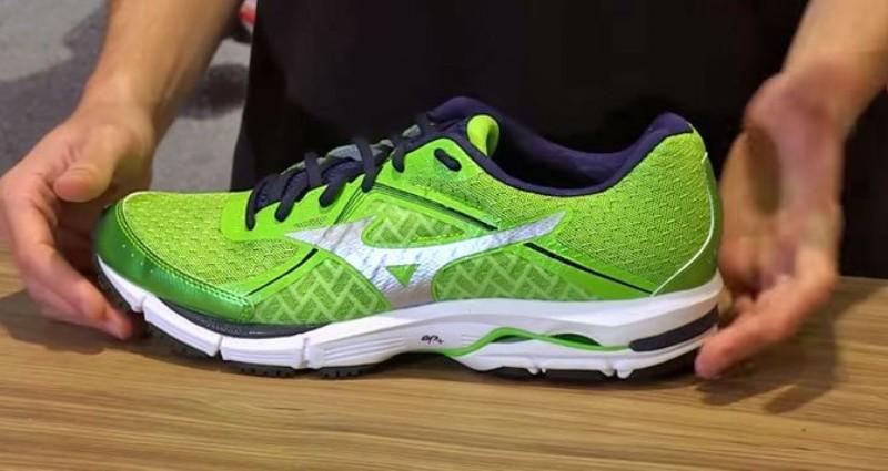 Migliori-scarpe-da-corsa_800x425