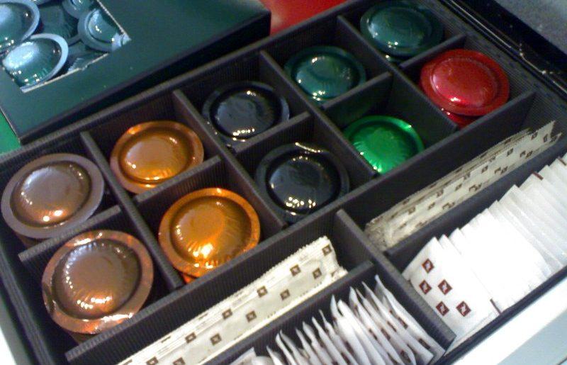 Cialde e capsule caffè di qualità_800x600