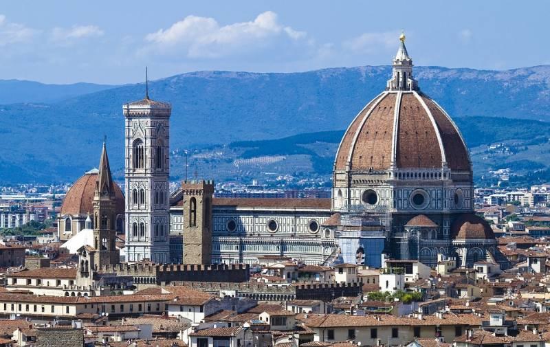 Cosa-vedere-a-Firenze-in-due-giorni