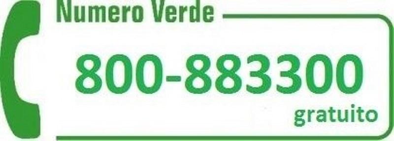 numero gratuito centro veleni bergamo