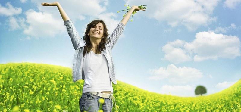 Consigli_per_vivere_meglio_casa_e_ambiente_800x372
