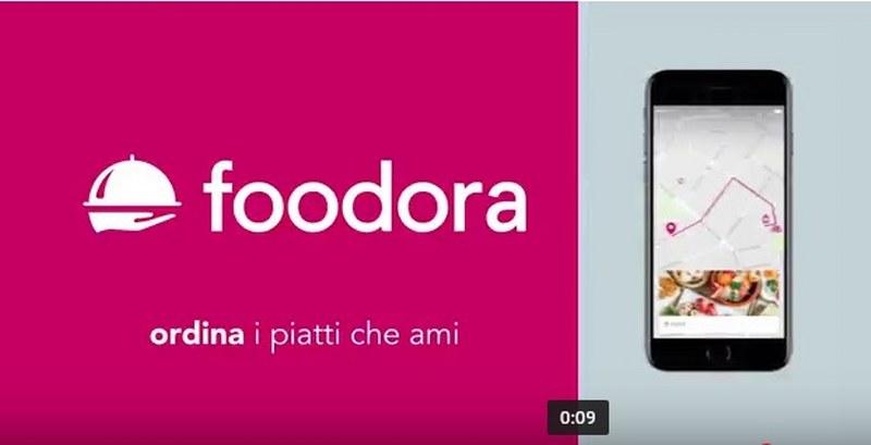 foodora (1)_800x409