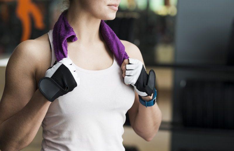 allenamento fitness_