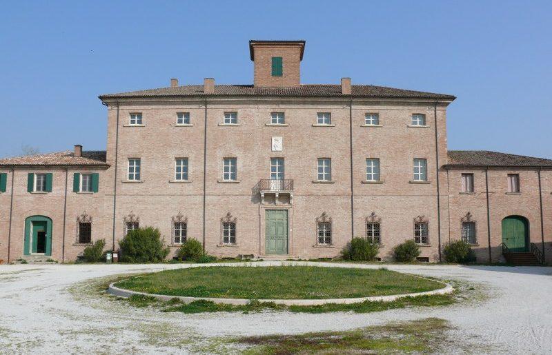 villa-torlonia-san-mauro