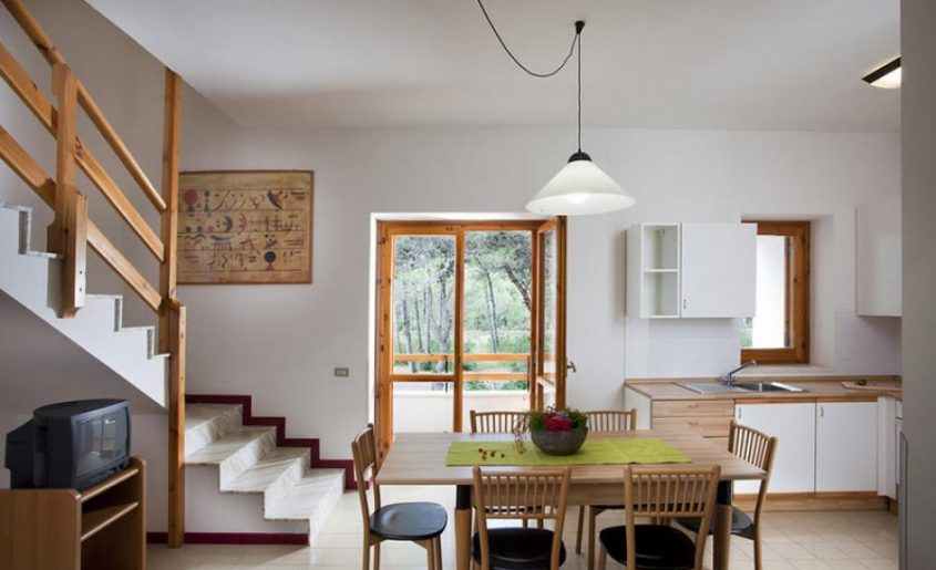 residence-vendita-salento