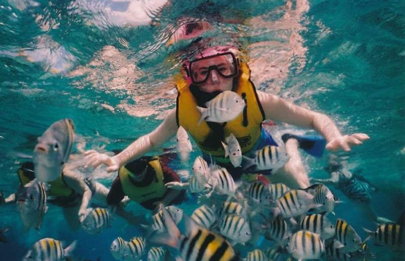 snorkeling_in_mare_800x568