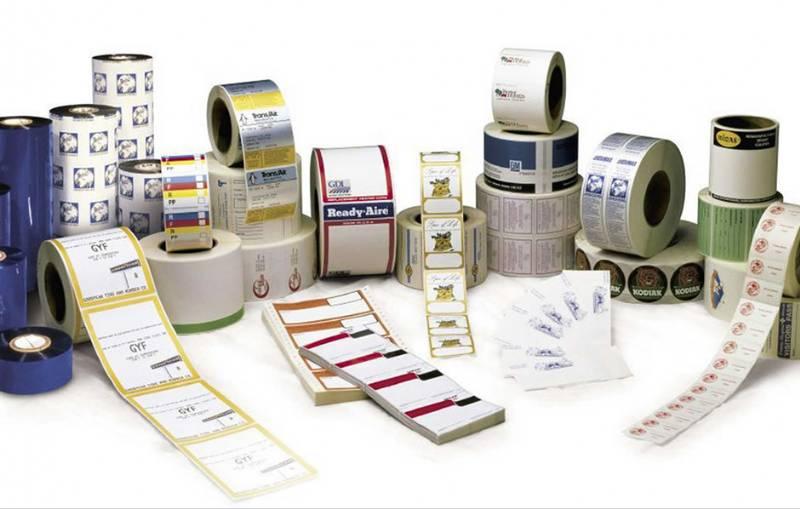 sistemi-etichettatura-prodotti-5