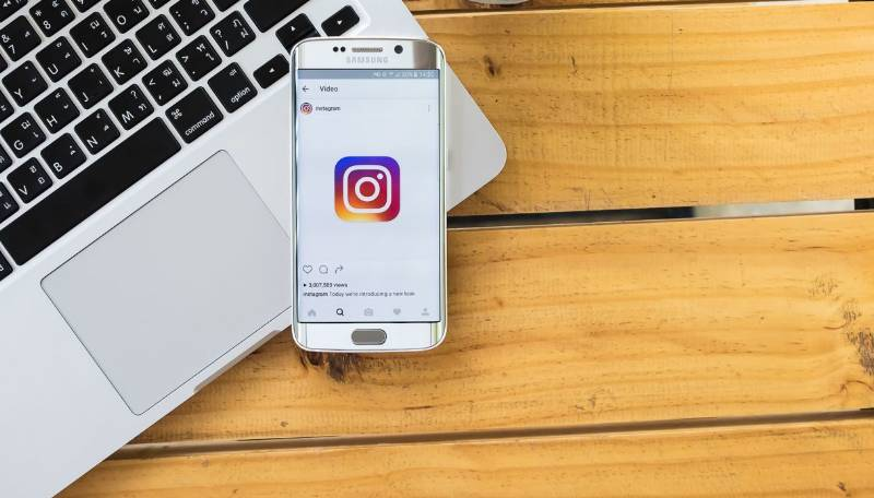 instagram-per-le-aziende-1