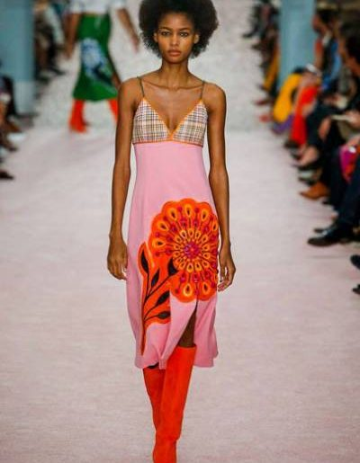 tendenza-moda-estate-2019