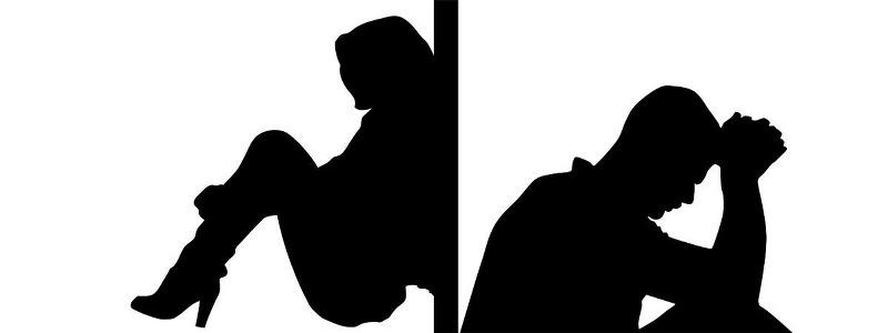 avvocato-separazione-divorzio_800x300