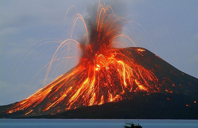 stromboli-eruzione_800x533