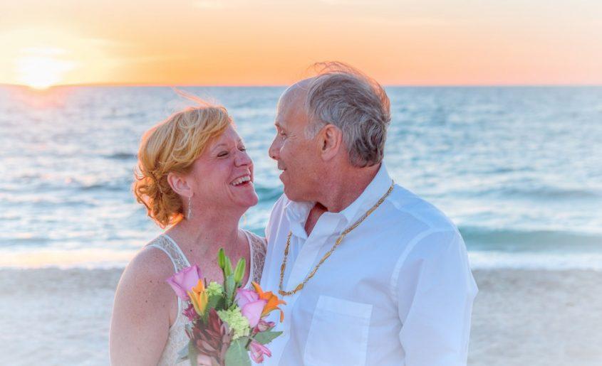 cosa regalare ai nonni per 60 anni di matrimonio