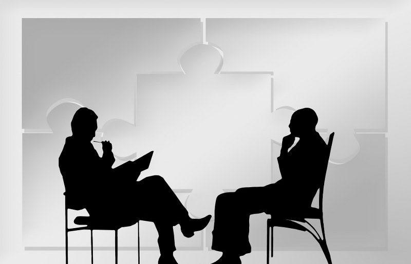 la-seduta-dallo-psicologo
