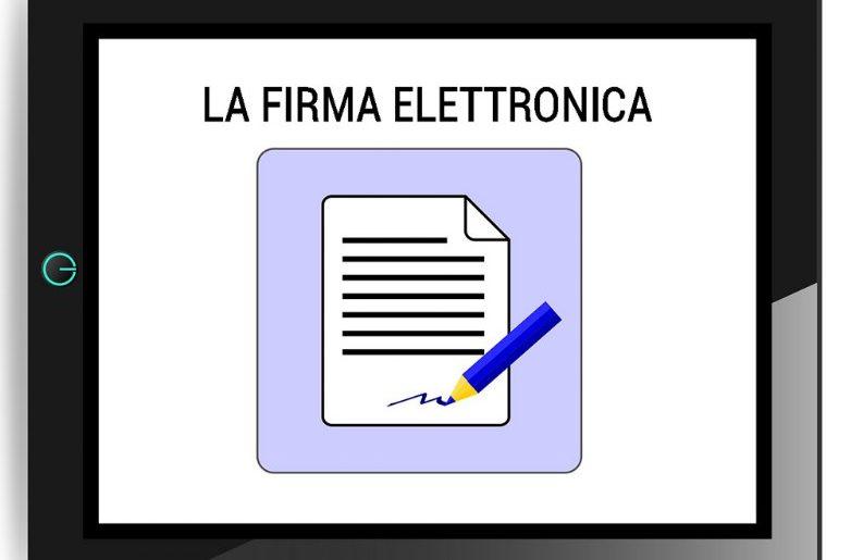 firma-elettronica